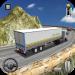 Truck Hill Climbing 3D – Truck Hill Transport 2019 v6.1.5 [MOD]