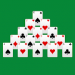 Pyramid Solitaire v6.2.6 [MOD]
