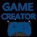 Game Creator v5.1.0 [MOD]