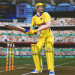 Cricket World Tournament Cup  2019: Play Live Game v0.1.5 [MOD]