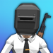 Royale Battleground – battle royale game v9.4.1 [MOD]