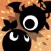 Shadow Land – Endless Tap v7.9.7 [MOD]