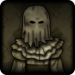 Forgotten Hill Mementoes v7.4.5 [MOD]