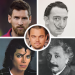 Guess Famous People — Quiz and Game v2.9.7 [MOD]