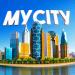 My City – Entertainment Tycoon v1.2.2 [MOD]