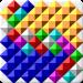 Filler classic v9.7.1 [MOD]