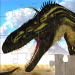 Dinosaurs Jigsaw Puzzles Game – Kids & Adults v8.9.5 [MOD]