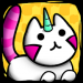 Cat Evolution – Cute Kitty Collecting Game v0.7.0 [MOD]