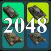 2048 (WoT) v5.1.6 [MOD]