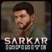 Sarkar Infinite v2.6.7 [MOD]