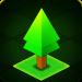 나무 키우기 : 감성 힐링 게임 (심심할때 하기 좋은 방치 게임) v0.0.0 [MOD]