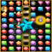 New Jewel Blast Match Game (free puzzle games) v1.7.4 [MOD]