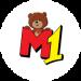 M1 FUN v9.2.7 [MOD]