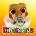 Dinosaurus Huevos v5.3.8 [MOD]
