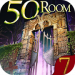 Can you escape the 100 room VII v3.1.8 [MOD]