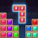 Block Puzzle: Star Gem v1.3.6 [MOD]