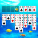 FreeCell Solitaire v1.1.4 [MOD]