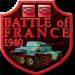 Invasion of France 1940 (free) v8.5.0 [MOD]