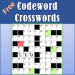 Codeword Puzzles Word games, fun Cipher crosswords v4.0.8 [MOD]