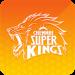 Chennai Super Kings v7.6.1 [MOD]