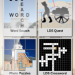 LDS Games and Puzzles v2.7.8 [MOD]