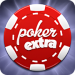 Poker Extra – Texas Holdem Casino Card Game v9.0.4 [MOD]