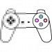 ePSXe openGL Plugin v5.1.1 [MOD]