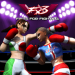 Woman Fists For Fighting WFx3 v8.9.7 [MOD]