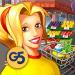 Supermarket Mania Journey v7.8.6 [MOD]