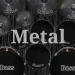 Drum kit metal v7.7.5 [MOD]