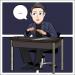 Hellotoon – Kpop Style Webtoon Maker v7.2.5 [MOD]