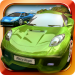 Race Illegal: High Speed 3D v1.6.0 [MOD]