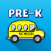 Preschool All-In-One v4.3.9 [MOD]