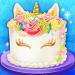 Unicorn Food – Cake Bakery v9.4.7 [MOD]