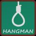 Educational Hangman in English v2.69 [MOD]
