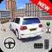Đậu xe phiêu lưu mạo hiểm: Trò chơi xe hơi v5.6.1 [MOD]