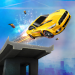 High Speed Bridge Racing v2.3.0 [MOD]