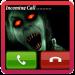 Ghost Call (Prank) v4.6.2 [MOD]