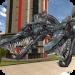 Dragon Robot 2 v5.6.5 [MOD]