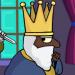 Murder King v0.3.0 [MOD]