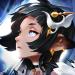 Dragon Nest M – SEA v7.1.9 [MOD]