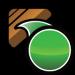 Hopper v1.9.3 [MOD]