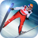 Ski Jumping Pro v2.5.7 [MOD]