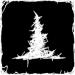 매직서바이벌 v1.5.8 [MOD]