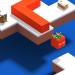 Dancing CubeZ – Endless Dancing Line! v3.4.9 [MOD]