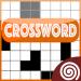 Crossword Puzzle v6.5.2 [MOD]