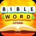 Bible Word Cross v6.5.8 [MOD]