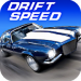 Real Speed Car Racing v0.4.1 [MOD]