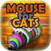 Mouse for Cats v6.7.1 [MOD]