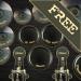Drums v8.5.9 [MOD]